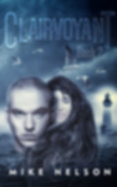 clairvoyant2-ebook.jpg