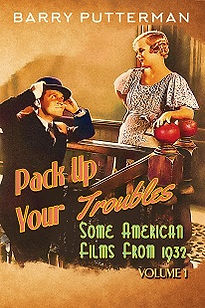 206x310-pack up your troubles.jpg
