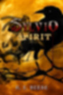 206x310 sylvio-spirit-ebook.jpg