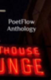 PoetFlow-Cover.jpg