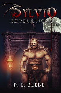 206x310 revelations-ebook.jpg