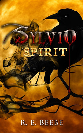 sylvio-spirit-ebook.jpg