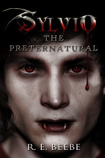 preternatural-updated-206x310.jpg