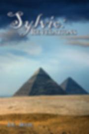 Sylvio Revelations Kindle Cover.jpg
