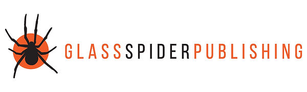 Glass Spider Publishing is a hybrid publisher located in Ogden, Utah.