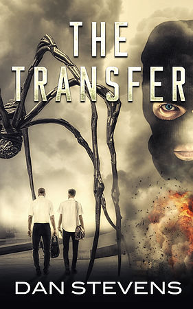 the-transfer-ebook.jpg