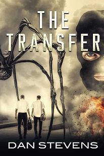 the-transfer-206x310.jpg