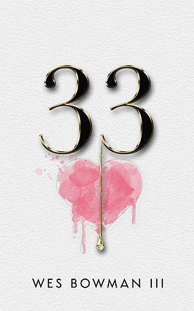 33 - Wes Bowman III.jpg