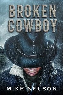 206x310 broken-cowboy-ebook.jpg