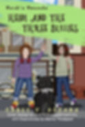 206x310 heidi-three-bullies-ebook.jpg
