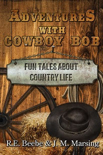 Adventures-Cowboy-Bob-206x310.jpg