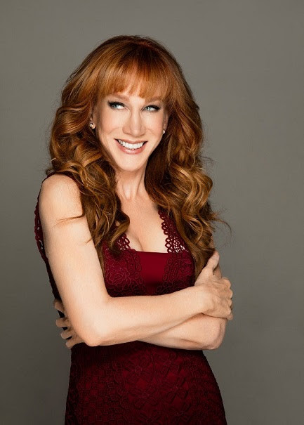 Read Kathy Griffin's review of American Sons: The Untold Story of the Falcon and the Snowman.