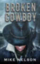 broken-cowboy-ebook.jpg