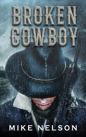 broken-cowboy-ebook.jpg