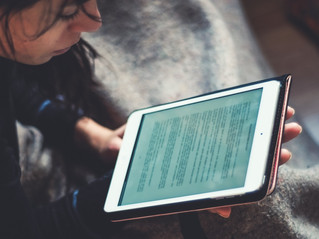 What Are Beta Readers, and Do You Really Need Them?