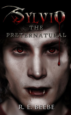 preternatural-ebook.jpg