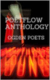 Poetflow-Ebook.jpg