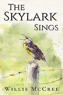 Skylark-206x310.jpg