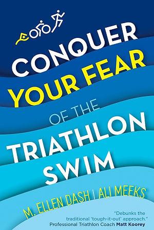 Triathlon-Kindle-ebook-cover.jpg