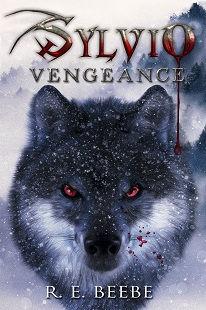 Sylvio-Vengeance-206x310.jpg