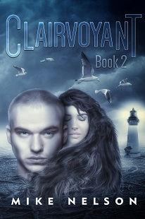 Clairvoyant2-206x310.jpg