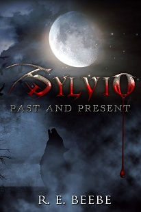 206x310 sylvio-past-present-ebook.jpg