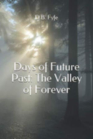 Valley-of-Forever-Cover.jpg