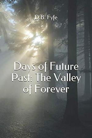 Valley-of-Forever-Cover.jpg