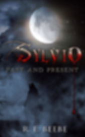 sylvio-past-present-ebook.jpg