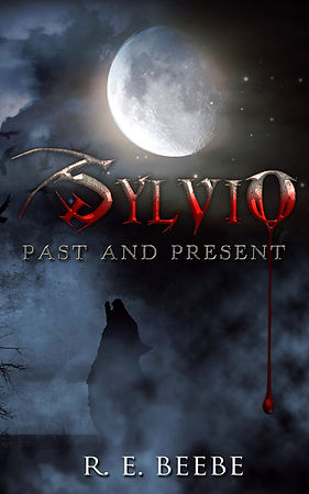 sylvio-past-present-ebook.jpg