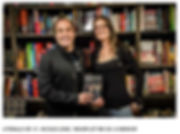 """Utah author and assistant attorney general Nicole Lowe is interviewed about her hard-hitting memoir """"Never Let Me Go."""""""