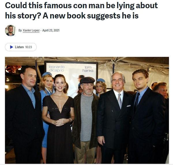 hoax-npr.jpg