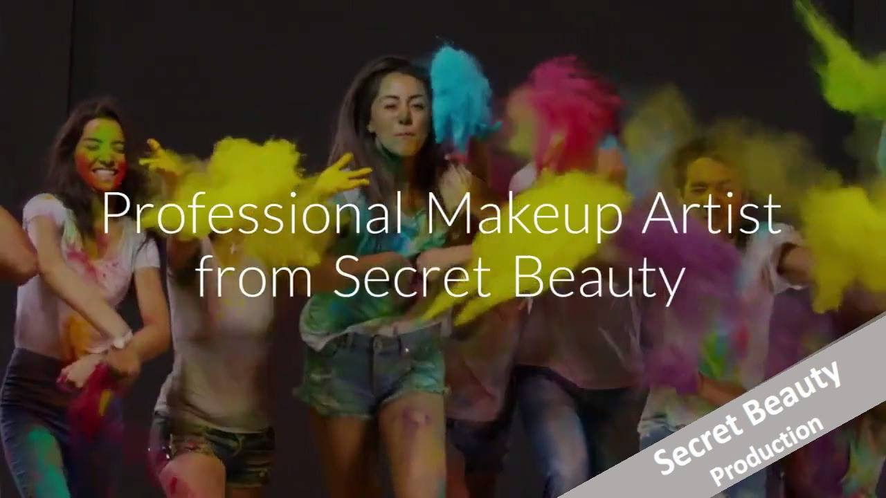 Secret Beauty offers the latest buzzwords in skincare and beauty! We provide the luxurious oxygen facial which the whole world is talking about! Our portfolio include products from award-winning brands like Intraceuticals and OPI. Bookings for Novemb