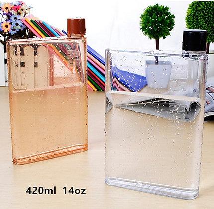 Water Bottle WB3