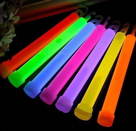 Glow Stick GL8