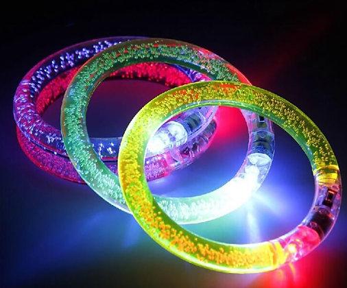 Glow GL9