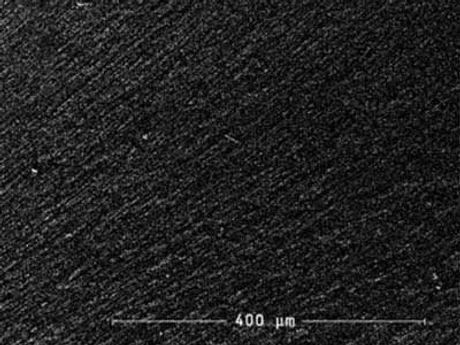 material-properties-image-2-5.jpg