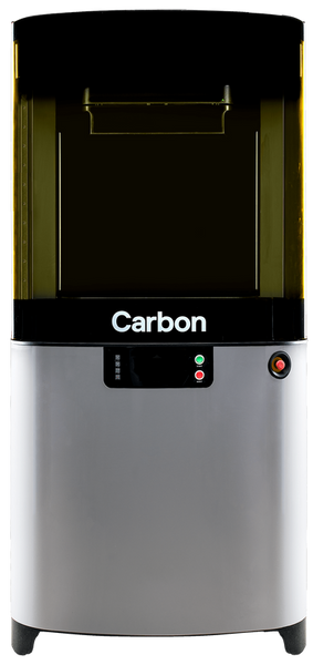carbon-l1-printer.png