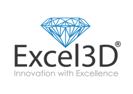 Excle3D logo.png