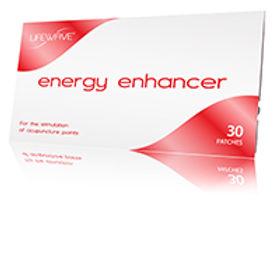 Energy_Enhancer_White_Envelope_JA_200x20