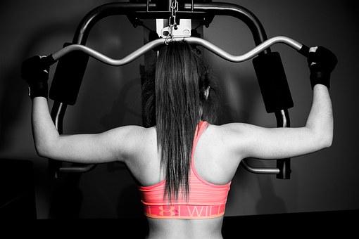 workout-1420741__340