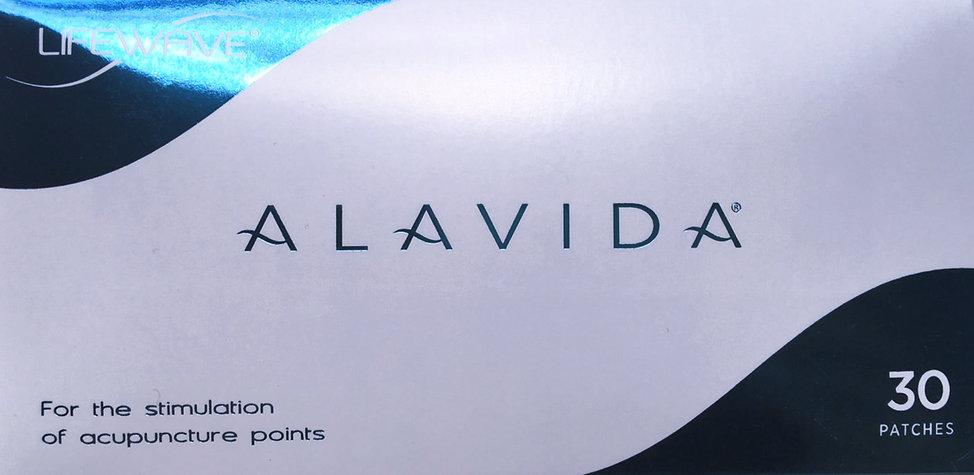 アラビダパッチ 1パック(30枚)