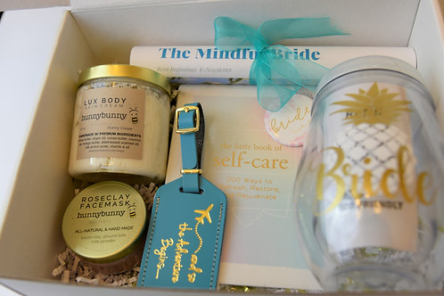 Mindful Bride Box