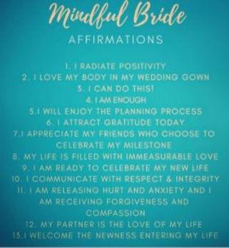 mindfulbride affirmation card.JPG