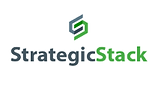 strategicstack support services