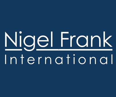Nigel Frank International Enters a Strategic Partnership with Alpha Variance Solutions
