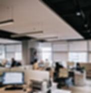 ERP implementation services