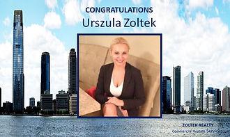 Congratulations Urszula_edited.jpg