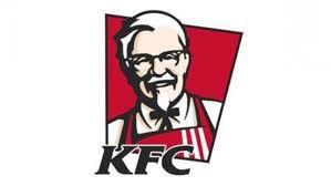 KFC NEWST 2020.jpg