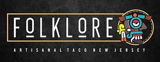 Forklore Taco.JPG